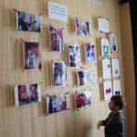 В Рыбинском театре кукол отметили Международный день кукольника.