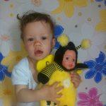 """Подведены итоги акции """"Моя любимая кукла"""", посвященной Международному дню кукольника."""